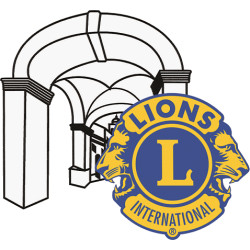 Lions Club Tournament on the 20th of August