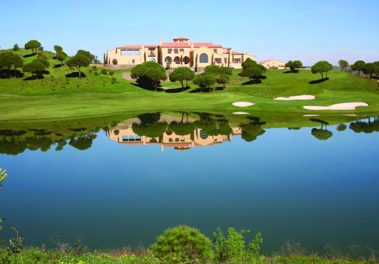 East Algarve Golf Trophy 2019