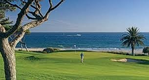 37th Open Foursomes Week - Vale do Lobo