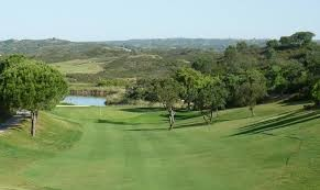 East Algarve Golf Trophy 2020