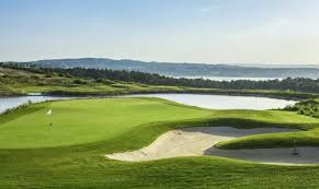 58th Golf Open of Portugal 2020